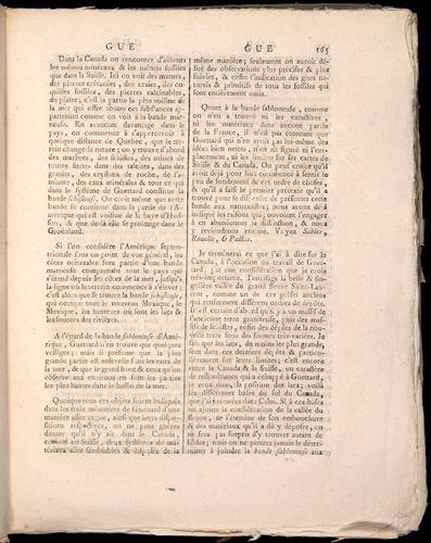Image of EncyclopedieMethodique-GeographiePhysique-1794-v1-pt1-165