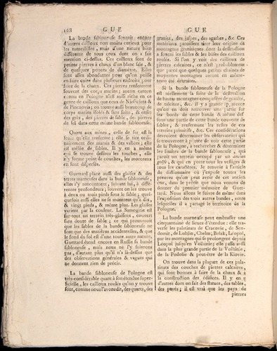 Image of EncyclopedieMethodique-GeographiePhysique-1794-v1-pt1-168