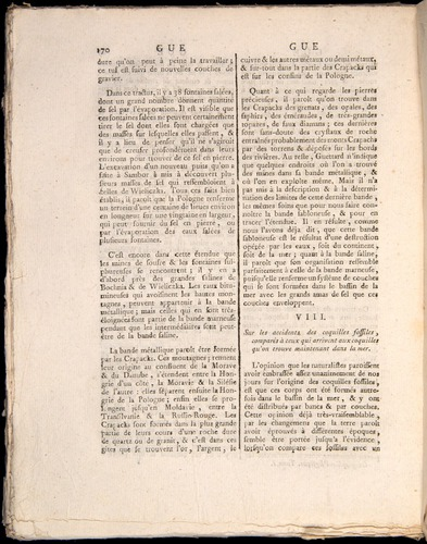 Image of EncyclopedieMethodique-GeographiePhysique-1794-v1-pt1-170