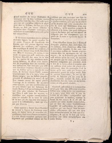 Image of EncyclopedieMethodique-GeographiePhysique-1794-v1-pt1-171