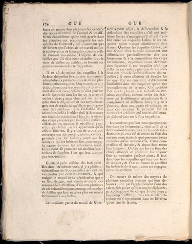 Image of EncyclopedieMethodique-GeographiePhysique-1794-v1-pt1-174