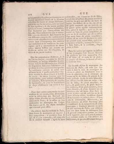 Image of EncyclopedieMethodique-GeographiePhysique-1794-v1-pt1-178