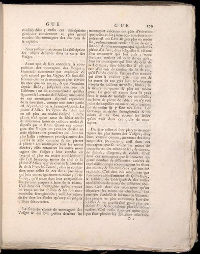 Image of EncyclopedieMethodique-GeographiePhysique-1794-v1-pt1-179