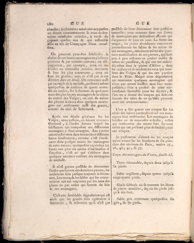 Image of EncyclopedieMethodique-GeographiePhysique-1794-v1-pt1-180