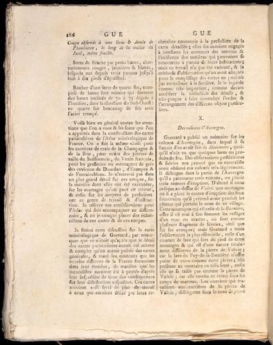 Image of EncyclopedieMethodique-GeographiePhysique-1794-v1-pt1-186