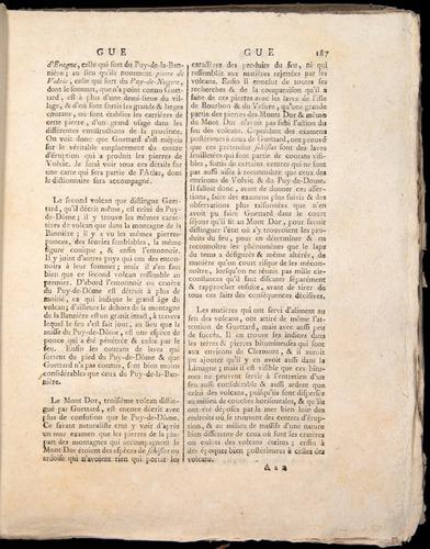 Image of EncyclopedieMethodique-GeographiePhysique-1794-v1-pt1-187
