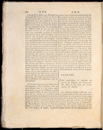 Image of EncyclopedieMethodique-GeographiePhysique-1794-v1-pt1-188