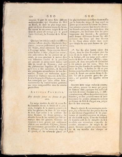 Image of EncyclopedieMethodique-GeographiePhysique-1794-v1-pt1-190