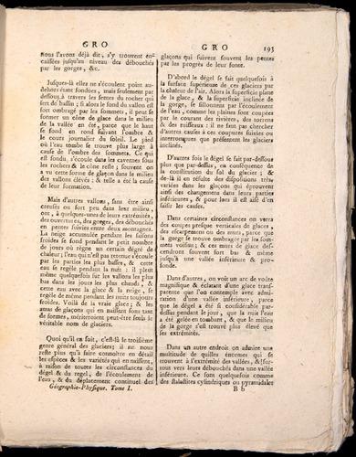 Image of EncyclopedieMethodique-GeographiePhysique-1794-v1-pt1-193