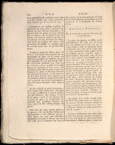 Image of EncyclopedieMethodique-GeographiePhysique-1794-v1-pt1-194
