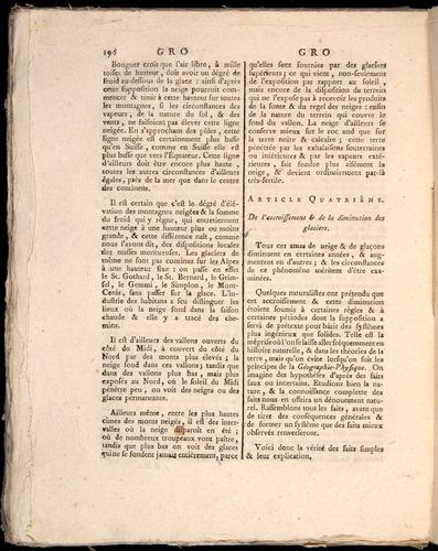 Image of EncyclopedieMethodique-GeographiePhysique-1794-v1-pt1-196