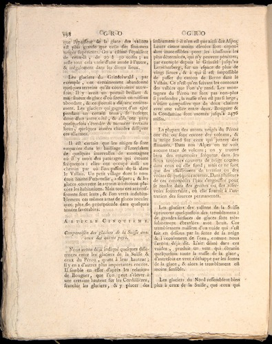 Image of EncyclopedieMethodique-GeographiePhysique-1794-v1-pt1-198