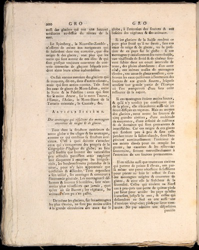 Image of EncyclopedieMethodique-GeographiePhysique-1794-v1-pt1-200