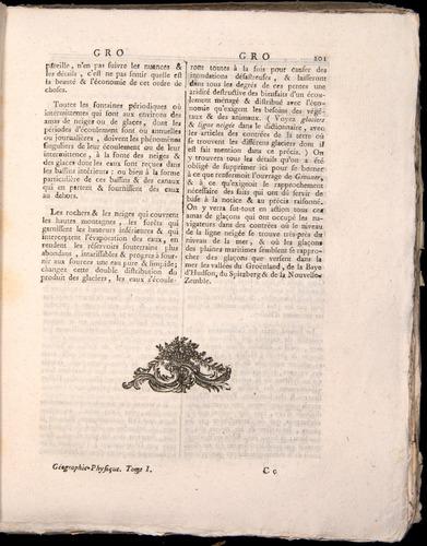 Image of EncyclopedieMethodique-GeographiePhysique-1794-v1-pt1-201