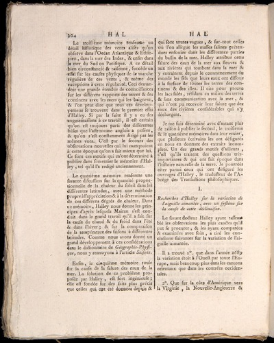Image of EncyclopedieMethodique-GeographiePhysique-1794-v1-pt1-204