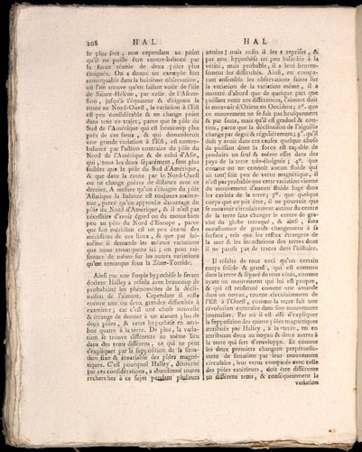 Image of EncyclopedieMethodique-GeographiePhysique-1794-v1-pt1-208