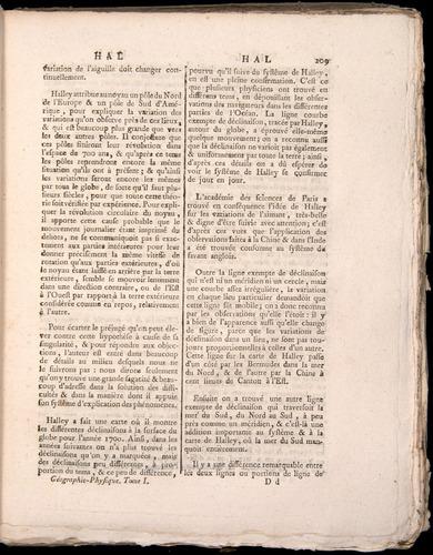 Image of EncyclopedieMethodique-GeographiePhysique-1794-v1-pt1-209