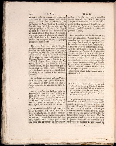 Image of EncyclopedieMethodique-GeographiePhysique-1794-v1-pt1-210