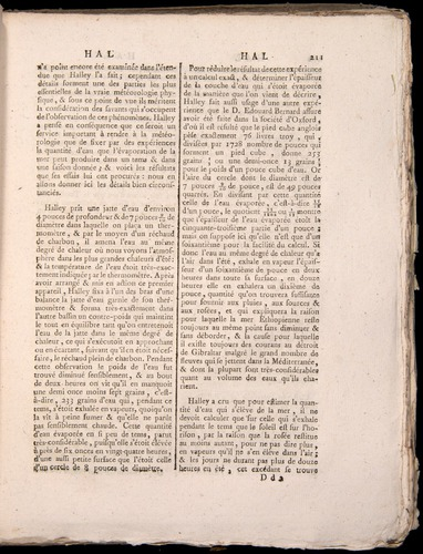 Image of EncyclopedieMethodique-GeographiePhysique-1794-v1-pt1-211