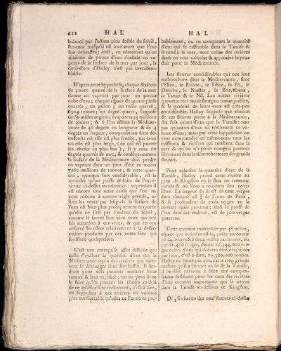 Image of EncyclopedieMethodique-GeographiePhysique-1794-v1-pt1-212