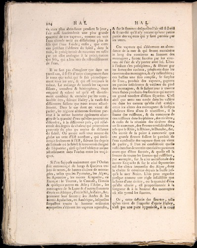 Image of EncyclopedieMethodique-GeographiePhysique-1794-v1-pt1-214