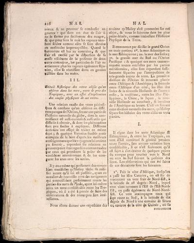 Image of EncyclopedieMethodique-GeographiePhysique-1794-v1-pt1-216