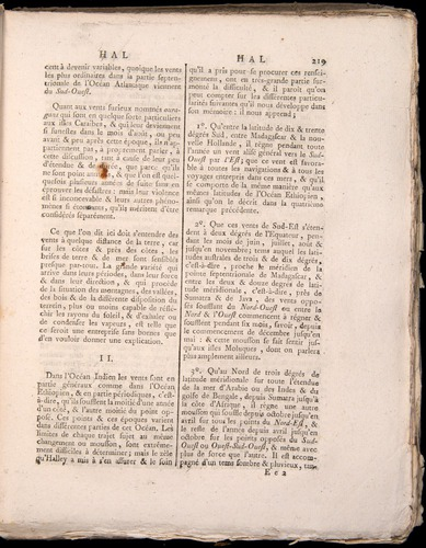 Image of EncyclopedieMethodique-GeographiePhysique-1794-v1-pt1-219