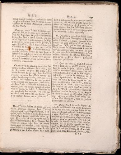 Image of EncyclopedieMethodique-GeographiePhysique-1794-v1-pt1-219