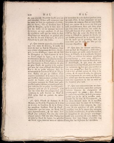 Image of EncyclopedieMethodique-GeographiePhysique-1794-v1-pt1-220
