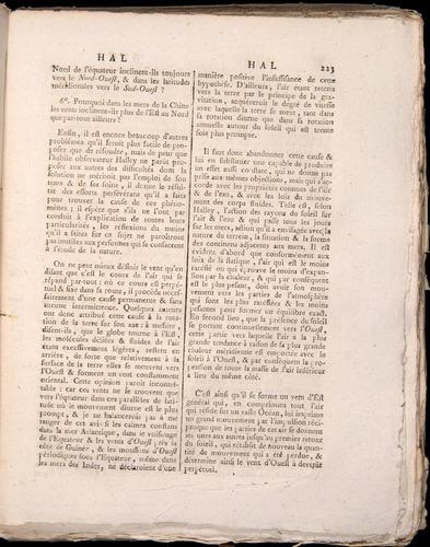 Image of EncyclopedieMethodique-GeographiePhysique-1794-v1-pt1-223