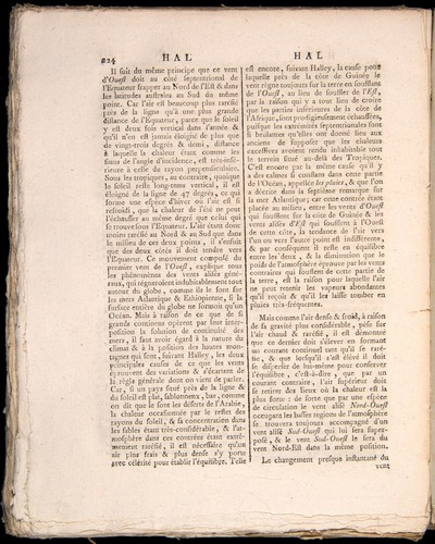Image of EncyclopedieMethodique-GeographiePhysique-1794-v1-pt1-224