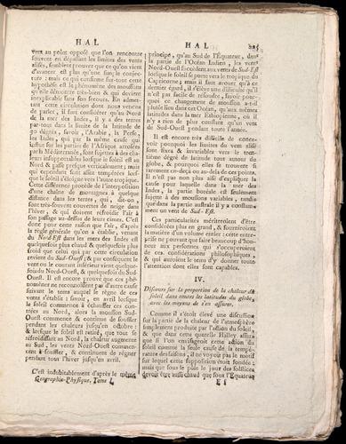 Image of EncyclopedieMethodique-GeographiePhysique-1794-v1-pt1-225