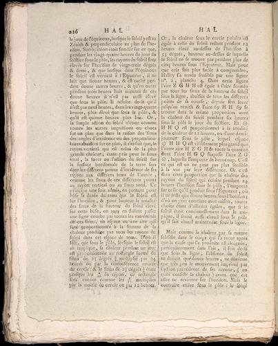 Image of EncyclopedieMethodique-GeographiePhysique-1794-v1-pt1-226