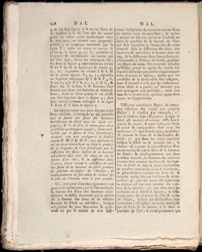 Image of EncyclopedieMethodique-GeographiePhysique-1794-v1-pt1-228