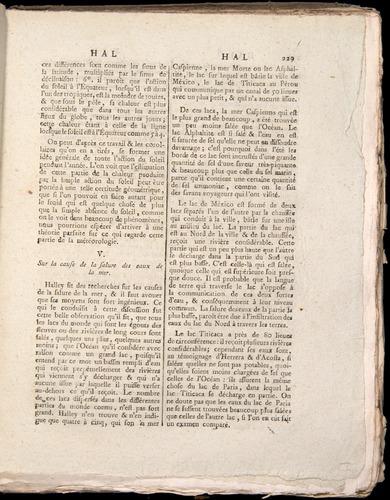 Image of EncyclopedieMethodique-GeographiePhysique-1794-v1-pt1-229
