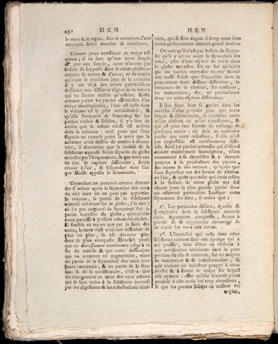 Image of EncyclopedieMethodique-GeographiePhysique-1794-v1-pt1-232