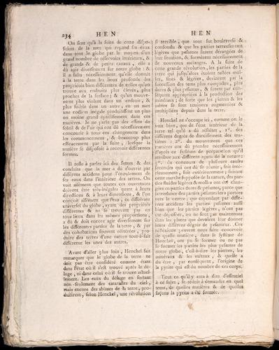 Image of EncyclopedieMethodique-GeographiePhysique-1794-v1-pt1-234