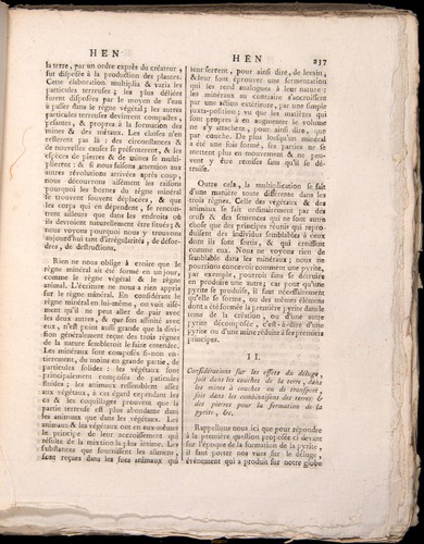 Image of EncyclopedieMethodique-GeographiePhysique-1794-v1-pt1-237