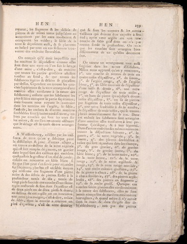 Image of EncyclopedieMethodique-GeographiePhysique-1794-v1-pt1-239