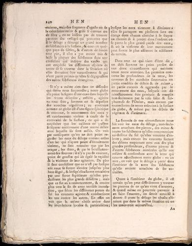 Image of EncyclopedieMethodique-GeographiePhysique-1794-v1-pt1-240