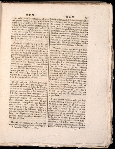 Image of EncyclopedieMethodique-GeographiePhysique-1794-v1-pt1-241