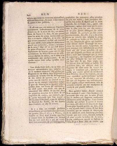 Image of EncyclopedieMethodique-GeographiePhysique-1794-v1-pt1-242