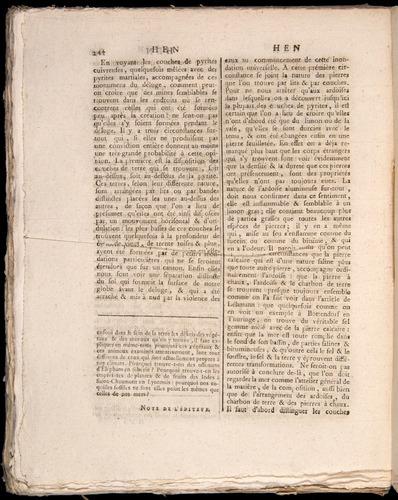 Image of EncyclopedieMethodique-GeographiePhysique-1794-v1-pt1-244