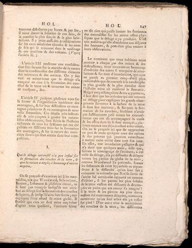 Image of EncyclopedieMethodique-GeographiePhysique-1794-v1-pt1-247