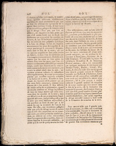 Image of EncyclopedieMethodique-GeographiePhysique-1794-v1-pt1-248