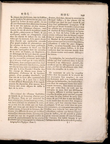 Image of EncyclopedieMethodique-GeographiePhysique-1794-v1-pt1-249