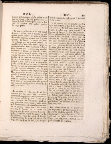 Image of EncyclopedieMethodique-GeographiePhysique-1794-v1-pt1-253