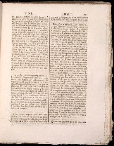 Image of EncyclopedieMethodique-GeographiePhysique-1794-v1-pt1-255