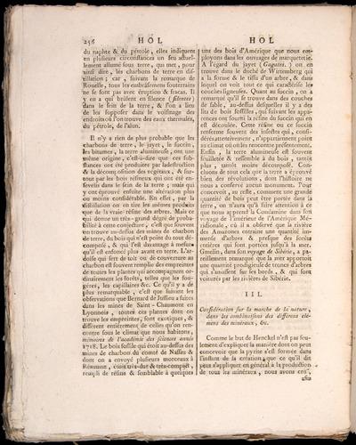 Image of EncyclopedieMethodique-GeographiePhysique-1794-v1-pt1-256