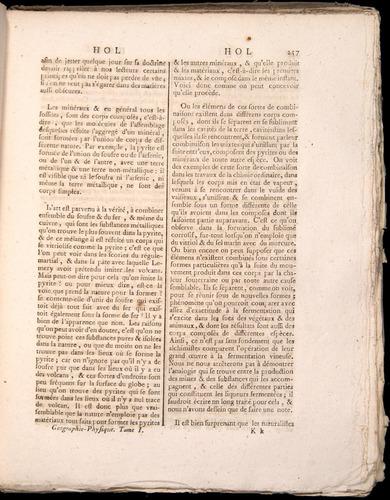 Image of EncyclopedieMethodique-GeographiePhysique-1794-v1-pt1-257